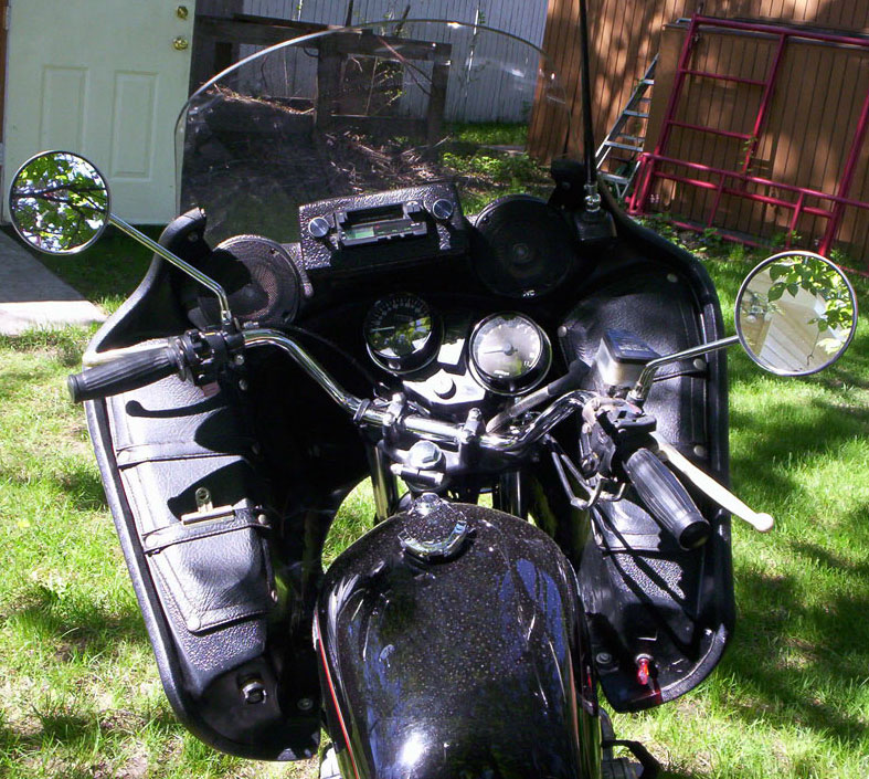 kz1000v3 vetter windjammer fairings on sale vetter windjammer fairing wiring diagram at couponss.co