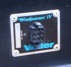 vttr iv 01 vetter windjammer parts & accessories vetter windjammer fairing wiring diagram at reclaimingppi.co